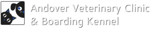 Andover Veterinary Clinic and Boarding Kennel is a well-established, full-service, small animal veterinary hospital providing comprehensive medical, surgical and dental care as well as complete boarding, grooming and daycare in a separate facility.