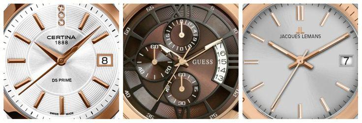 Апертура (англ. Aperture) - невелике вікно в циферблаті годинника, в якому виводиться поточна індикація дати, дня тижня і т.д. #secunda #watches #aperture