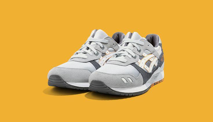 Shigeyuki Mitsui quando nel 1990 disegnò la Gel-Lyte III, ha segnato indelebilmente il modo in cui si concepisce la scarpa da corsa. Il suo obbiettivo era di realizzare una sneaker con il più alto livello di tecnologia possibile, ma anche dal design ricercato, con funzionalità ed efficienza al primo posto. Innovazioni stilistiche e tecniche come […]
