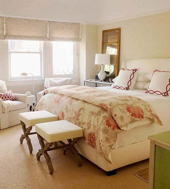 17 Best Images About Beautiful Bedrooms On Pinterest: 17 Best Images About Bedrooms On Pinterest