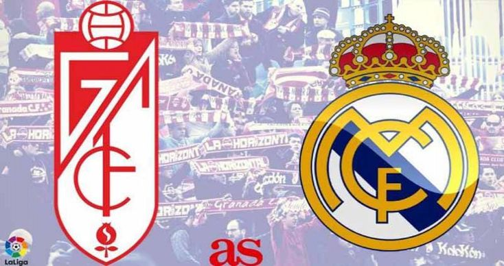 NAGORIK BARTA ONLINE NEWS PORTAL | Real madrid, Granada, Real madrid tv