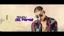 Bad Bunny x Arcangel x Almighty x Jay The Prince x Jose Reyes - Otra Ve | Official Video Lyrics - YouTube