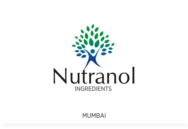 Nutranol Ingredients, Chennai Logo Design by Fineline Graphics @ www.finelinelogo.com