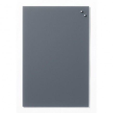 10510 Grey.jpg