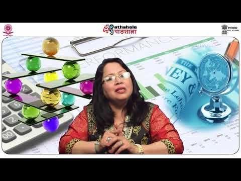 NRK ACADEMY: MANAGERIAL ECONOMICS – MONOPOLY