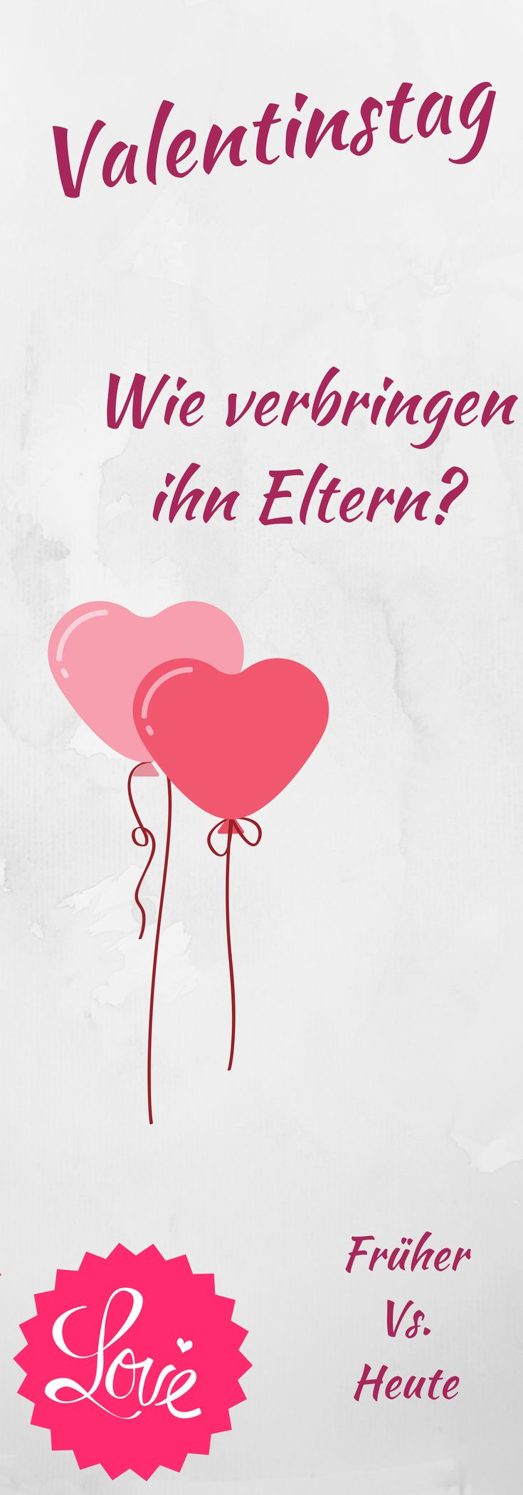48 besten Valentinstag - Bastelideen und Kreatives Bilder auf Pinterest