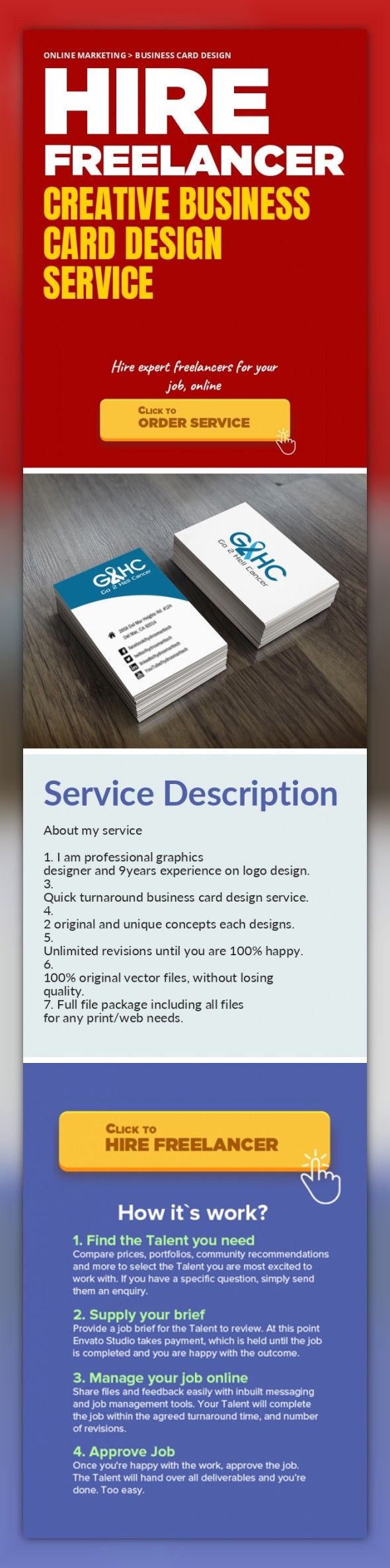 Fancy quick turnaround business cards ornament business card ideas quick turnaround business cards melbourne images card design and reheart Choice Image