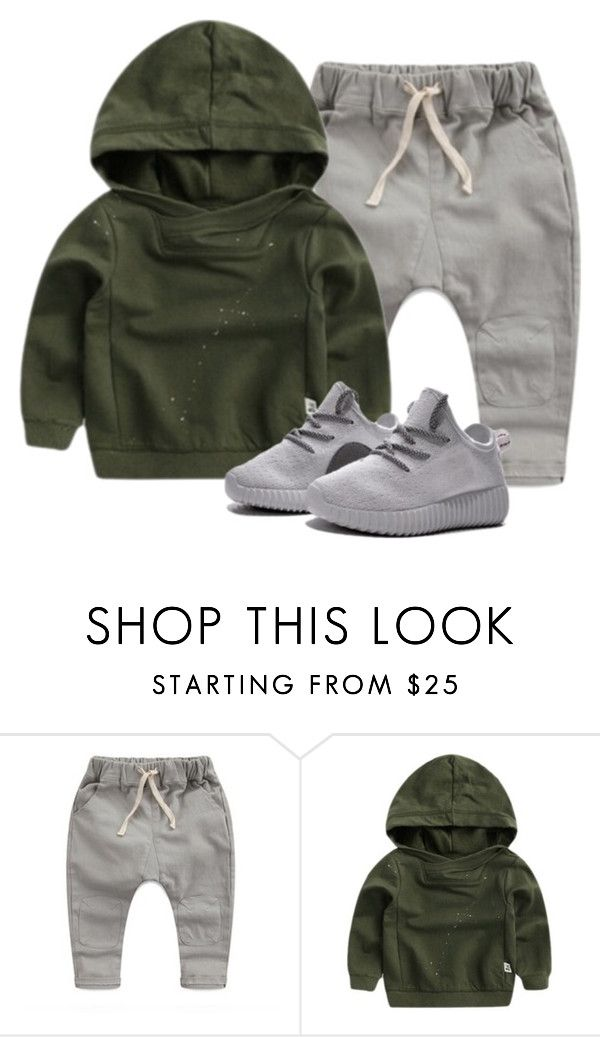 """Untitled #501"" by iloveivonne on Polyvore"