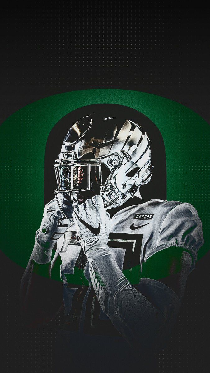 Oregon Football Wallpaper : oregon, football, wallpaper, Oregon, Football,, Ducks, Football