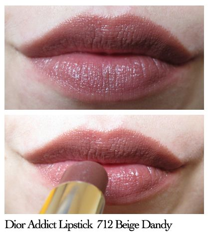 17 Best images about Lips on Pinterest