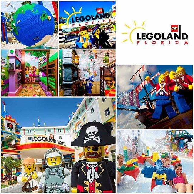Contact Us To Book Your Family #LegoLand #Vacation.  Packages Include Dining, Tickets and On or Offsite Hotel Accomodations.  #travel #traveling #vacation #instatravel #instago #instagood #trip #holiday #photooftheday #fun #tropicanalasvegas #tourism #tourist #instapassport #instatraveling #travelgram #travellife #travelingram #igtravel  #vacationdeals #vacationpackage #travelisthenewclub #travelagent #paymentplansavailable #traveldeals #glamorousgetaways #travel #tourism #travelgram…