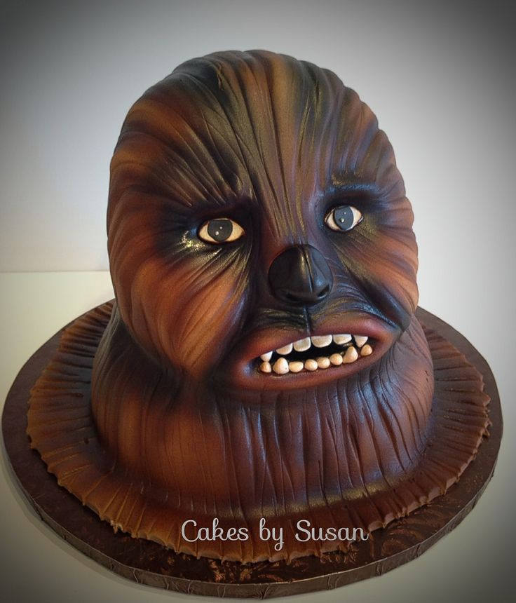 Chocolate Chewbacca Www Dunmorecandykitchen Com: 39 Best 9.15.2014 Images On Pinterest