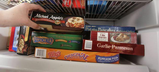 Doctor reveals the 10 foods he never eats