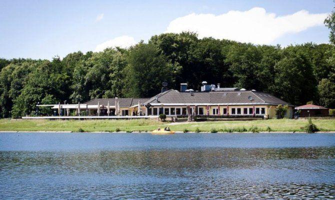 Haus am See | Hochzeit im Haus am See | Hochzeit in Köln
