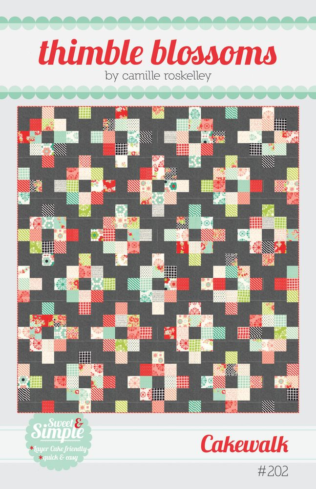 Best 25+ Quilt material ideas on Pinterest | Quit baby, Rag quilt ... : quilt materials - Adamdwight.com