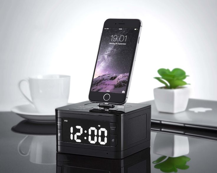 # Sale for T7 8 Pin Charger Dock Station Fm Radio Alarm Clock Portable Audio Music Wireless Bluetooth Speaker for iPhone SE 5S 5C 6 6s Plus [piHn16JV] Black Friday T7 8 Pin Charger Dock Station Fm Radio Alarm Clock Portable Audio Music Wireless Bluetooth Speaker for iPhone SE 5S 5C 6 6s Plus [tIVjACO] Cyber Monday [RiWIDp]