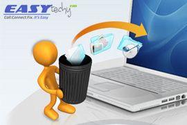 Pour la poursuite de récupération de fichier: Comment choisir la bonne Solution Provider?