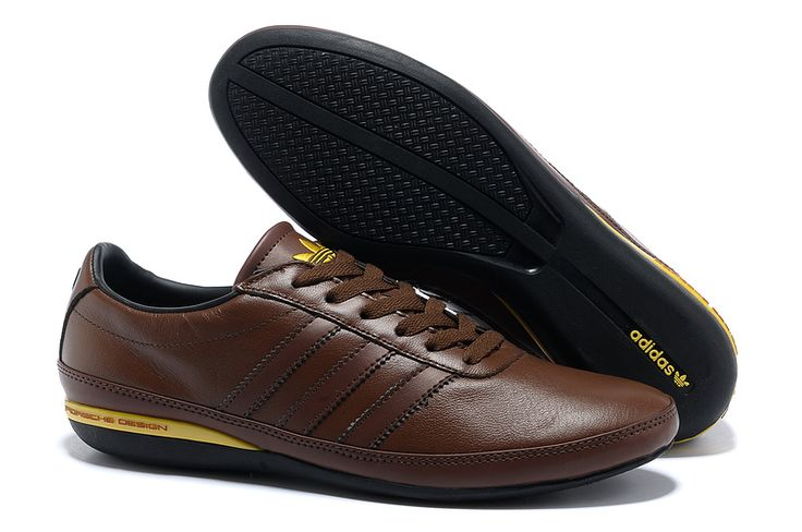 cheap adidas originals porsche design breathable shoes men brown gold gd45020 shoes i like. Black Bedroom Furniture Sets. Home Design Ideas