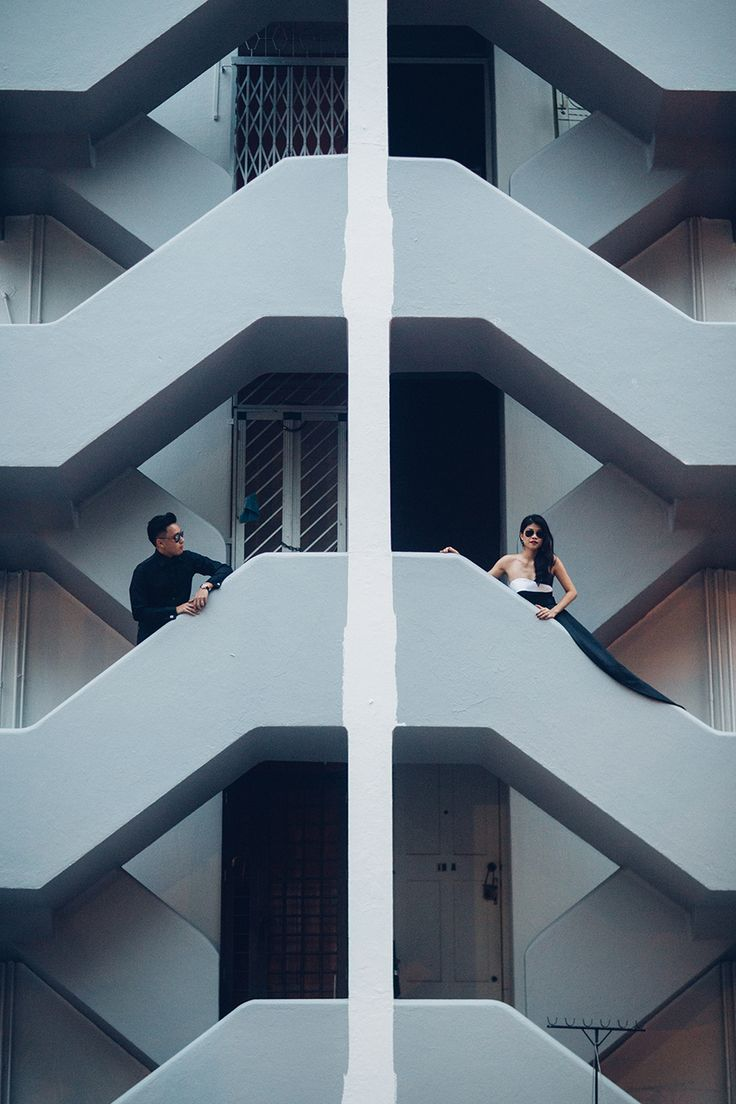 Romantic spots in Singapore for couple photo-taking inspiration // Most Romantic Spots for Photo Taking in Singapore - Part 1