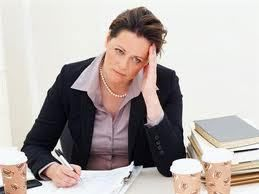 » 7 Strategies to Be Productive at Work When You're Depressed  - World of Psychology