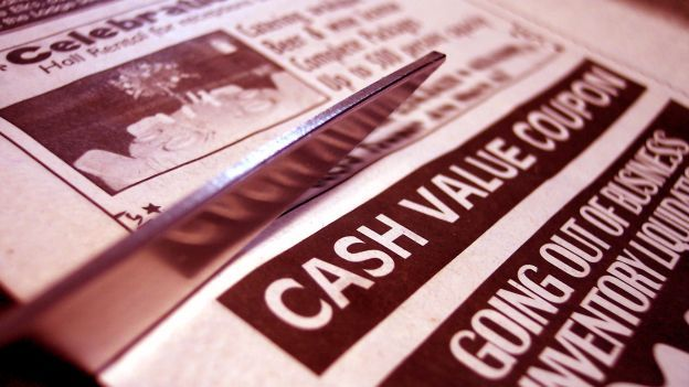 Quali hobby possiamo crearci con i vecchi giornali, materiale di recupero per eccellenza?