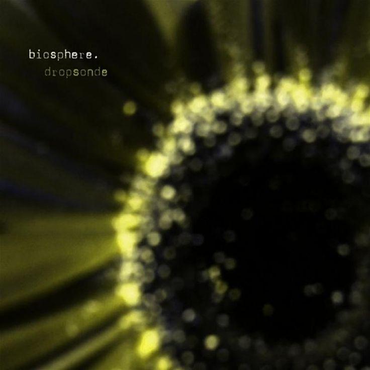 Biosphere | Dropsonde | Touch | 2006