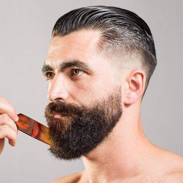 how to get beard dye off skin