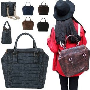 Korea Premium Bag Shopping Mall [COPI] copi backpack no. SE-605 / Price : 156.12 USD #korea #fashion #style #fashionshop #premiumbag #copi #bag #backpack #leatherbag #premium #item #dailyitem #fashion_item #sale #salebag