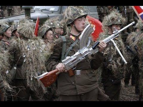Phim hành động Bắc Triều Tiên cực hay - Đặc vụ 027 (1986, phụ đề)