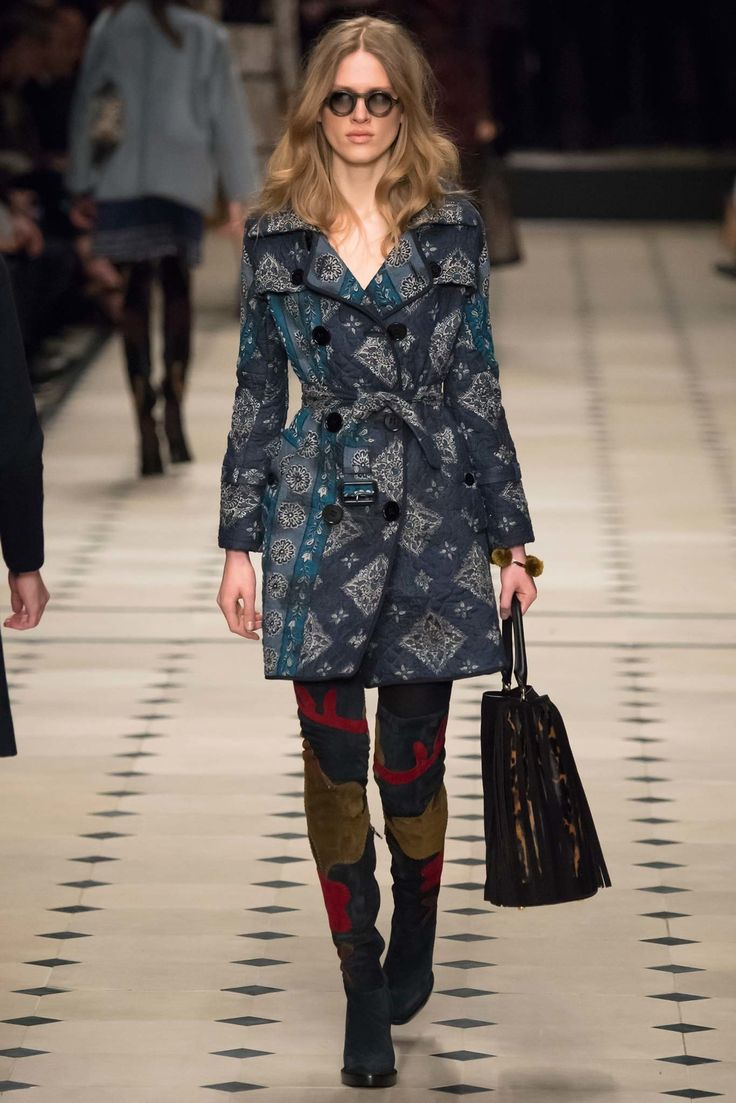 air max shoes for sale Burberry Fall 2015 Ready to Wear Collection Photos   Vogue