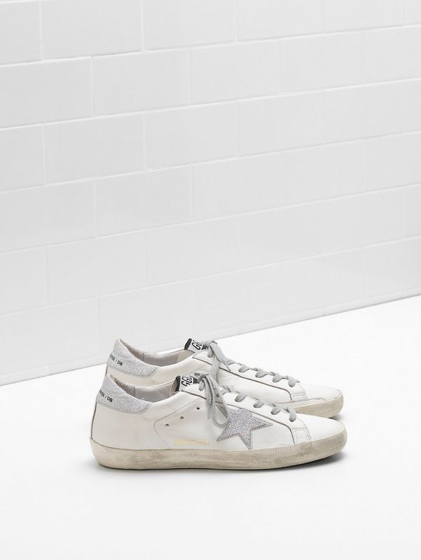 the latest 3c4f0 65d7b GGDB Golden Goose Deluxe Brand Superstar Sneakers Italiane Online Outlet  GGDB Golden Goose Deluxe Brand Superstar Arge…   Golden Goose Superstar  Outlet ...