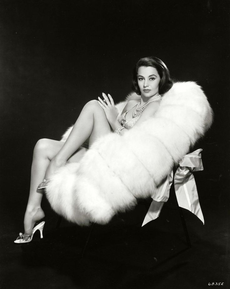 Cyd Charisse: Fur Glamour, Home Decor Style, Movie Stars, Pinup, Cydchariss, Big Bows, Famous Ladies, Glamour Pin, Co Cariss