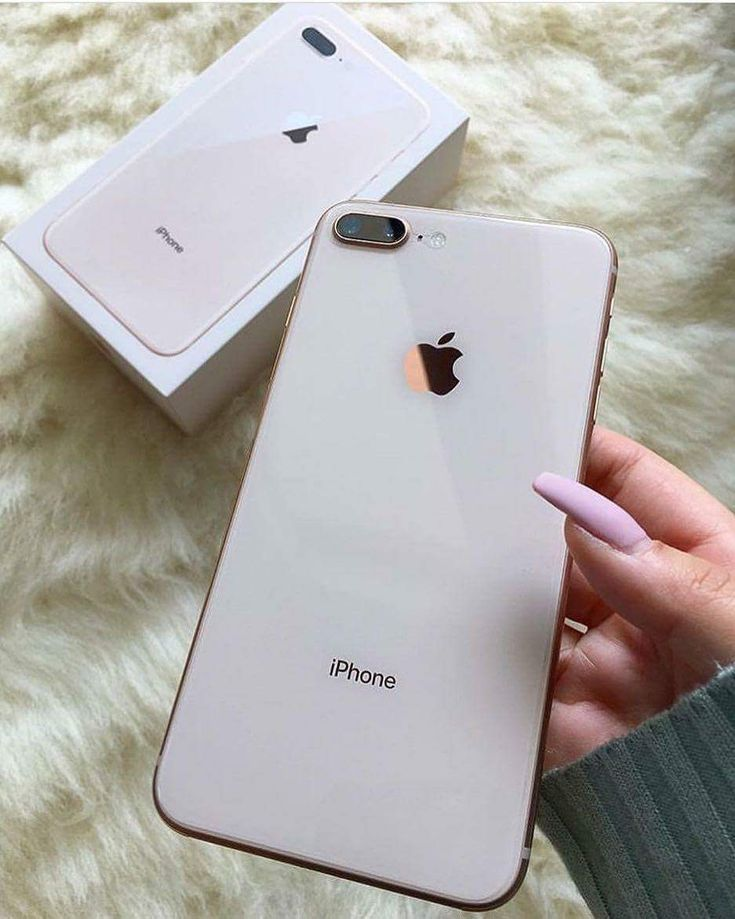 #my #iphone8plus #iloveit! – #iloveit #iPhone #iphone8plus