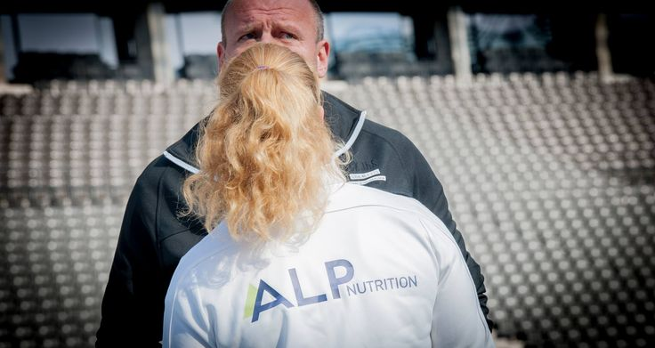 liquid high quality nutrition supplements made in 🇩🇪 for athletes! www.alpnutrition.de #sport #nutrition #food #sportsnutrition #cleaneating #clean #nodoping #strong #health #healthy