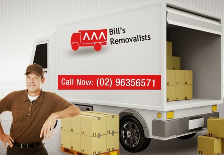 For more information, please visit: http://billremovalistssydney.com.au/