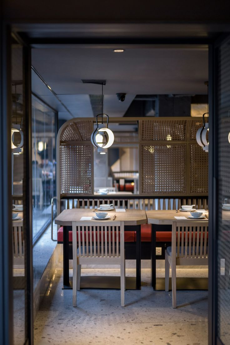 Prague commercial interior design news mindful design consulting - Find This Pin And More On Interiors Commercial By Mariakafel Chengdu Hummingbird Design Consultant