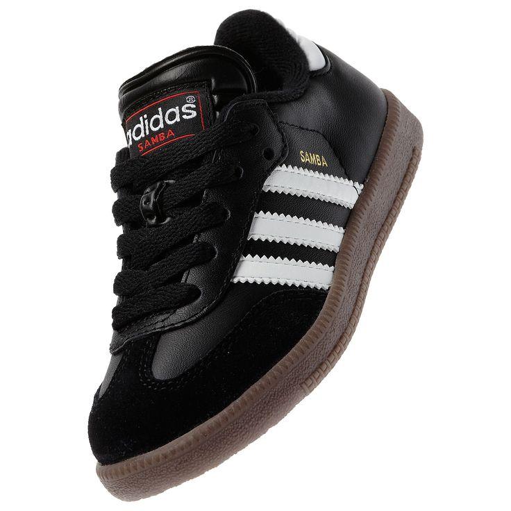 27 best indoor soccer shoes images on indoor