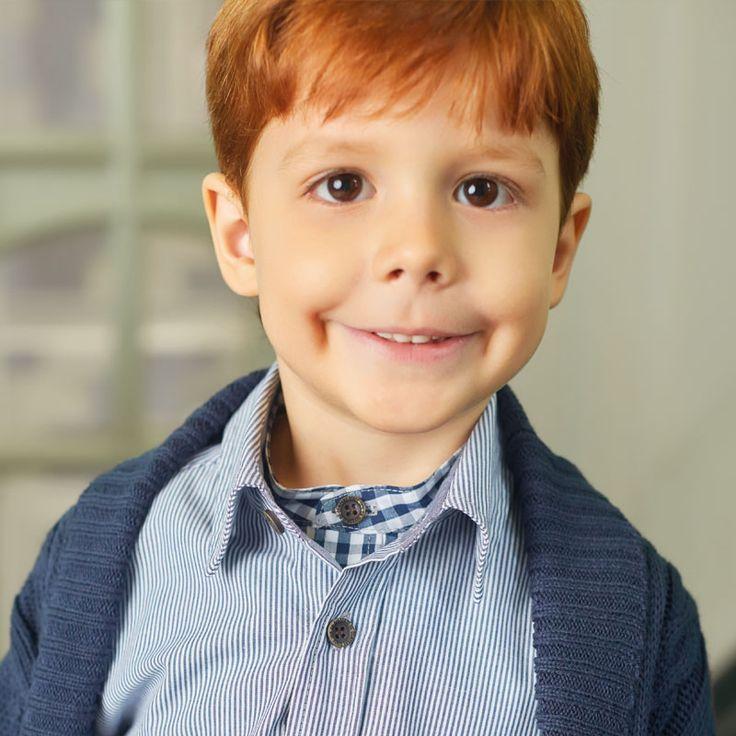 Look Baby Boy para ocasiones especiales #specialoccasions  #SpecialOC #OFFCORSS #elegant