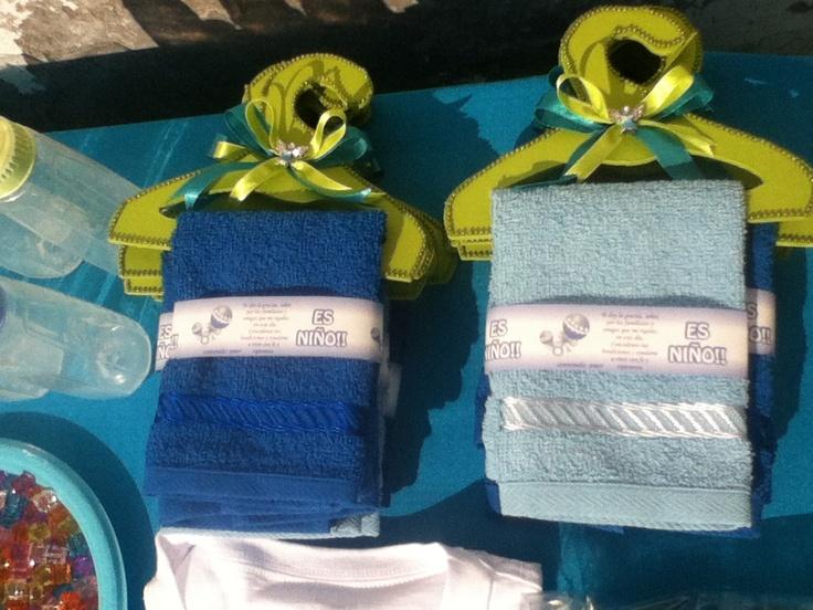 Recuerdos Para Baby Showers Niño ~ Recuerdo para baby shower pinterest