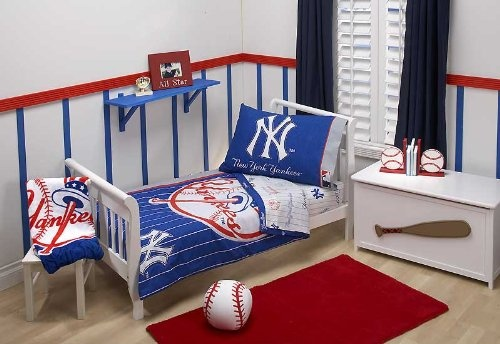 league bed sets new york yankees bedroom decor bedroom ideas forward