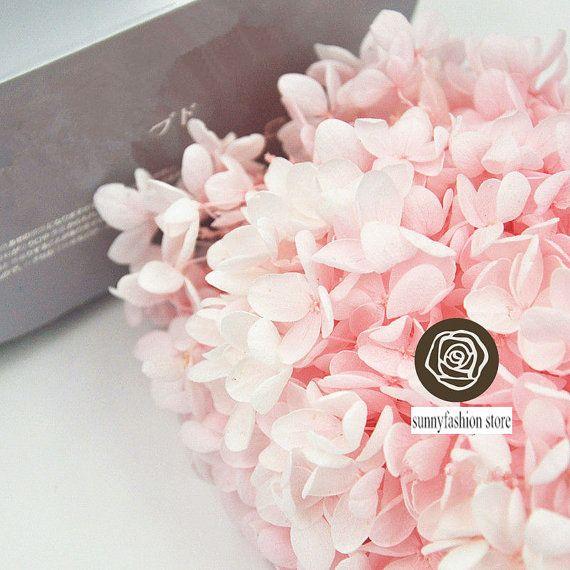 7 best Preserved Fresh Flower ,preserved floral timber images on ...