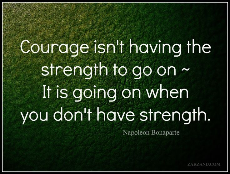 384 Best Images About HEALING -- Courage, Strength
