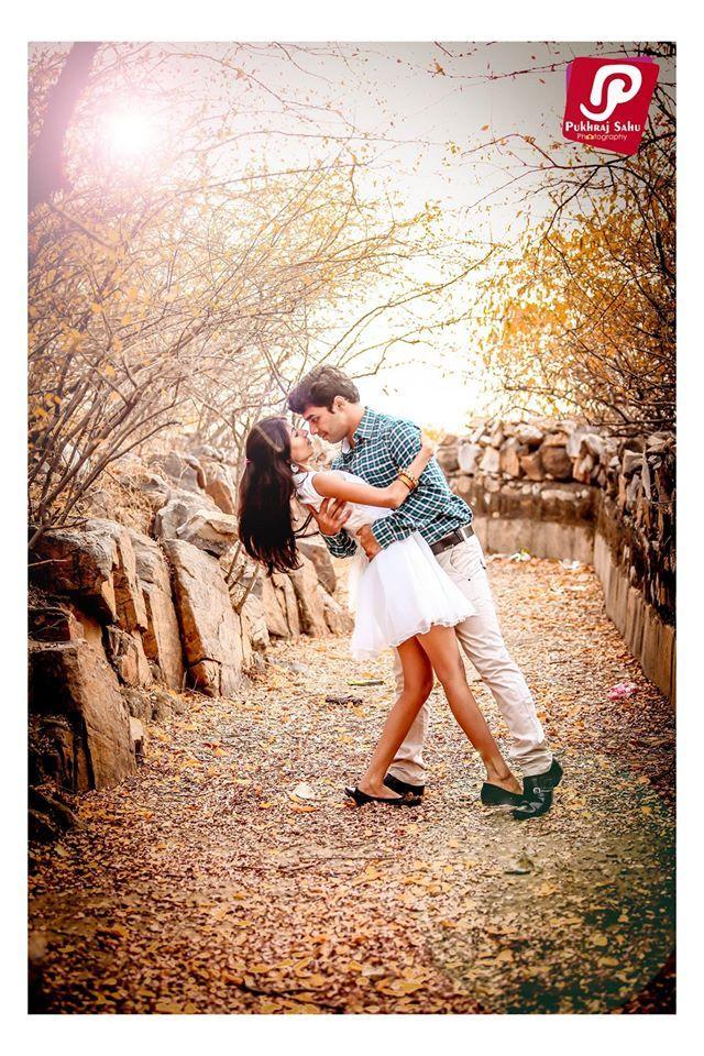 Story by Pukhraj Sahu, Jaipur  #weddingnet #wedding #india #jaipurwedding #indian #indianwedding #weddingphotographer #candidphotographer #weddingdresses #mehendi #ceremony #realwedding #lehenga #lehengacholi #choli #lehengawedding #lehengasaree #saree #bridalsaree #weddingsaree #indianweddingoutfits #outfits #backdrops  #bridesmaids #prewedding #photoshoot #photoset #details #sweet #cute #gorgeous #fabulous #jewels #rings #tikka #earrings #sets #lehnga #love #inspiration