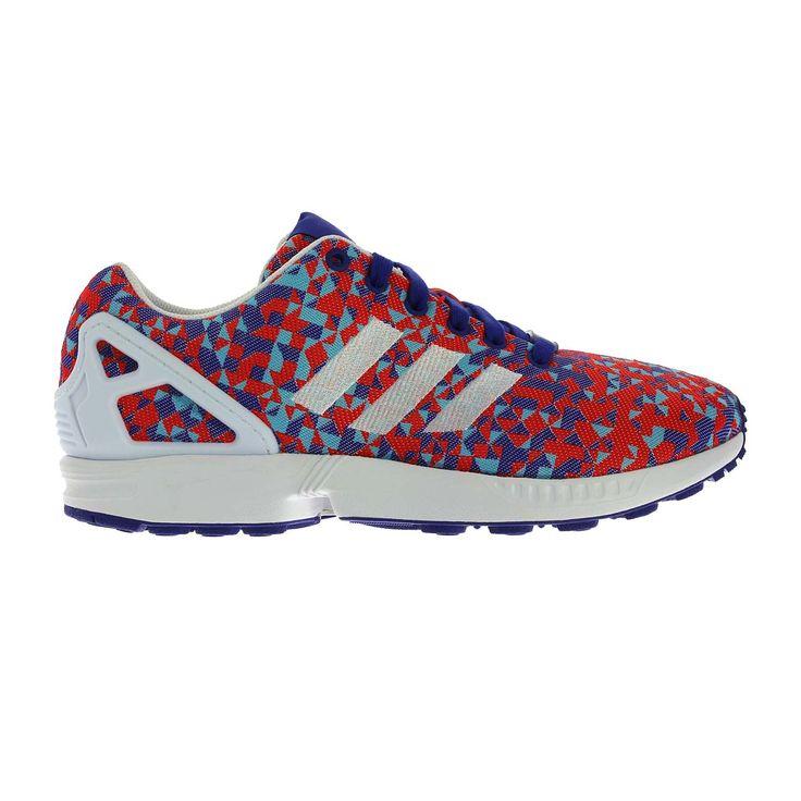 Adidas Originals ZΧ Flux Weave (B34473)