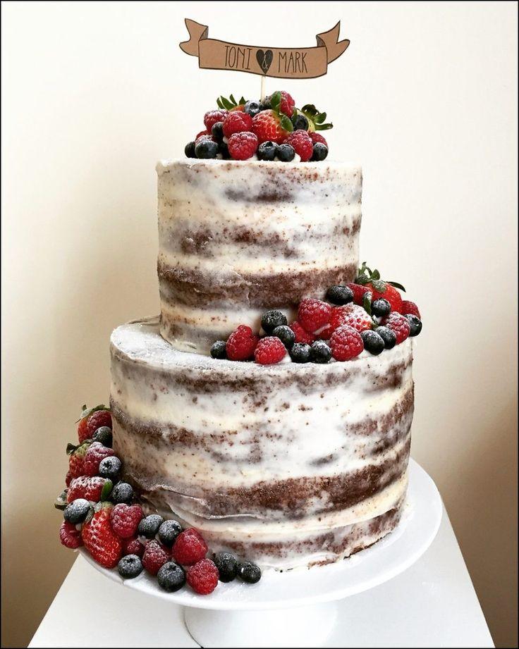 Wedding Cake Snow Cone Syrup Recipe