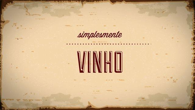 simplesmente...Vinho 2013 #terroir #gustavo #roseira #motion #wine #tasting #vinho