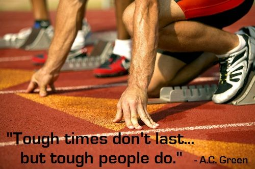 : Army Quotas, Fit, Daily Reminder, Inspiration, Tough People, Long Distance, Exercise Quotes, Tough Time, Running Quotes