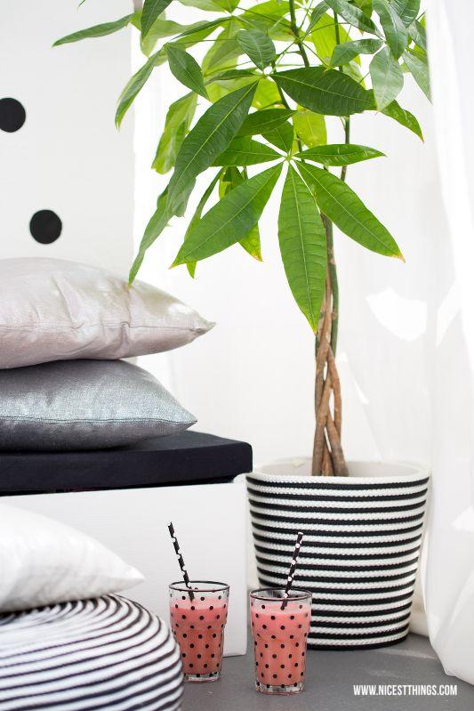 25 besten balkonideen bilder auf pinterest liegestuhl. Black Bedroom Furniture Sets. Home Design Ideas