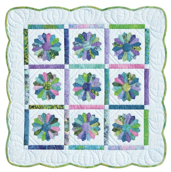 74 best Quilt Patterns images on Pinterest Projects, Crafts and Display