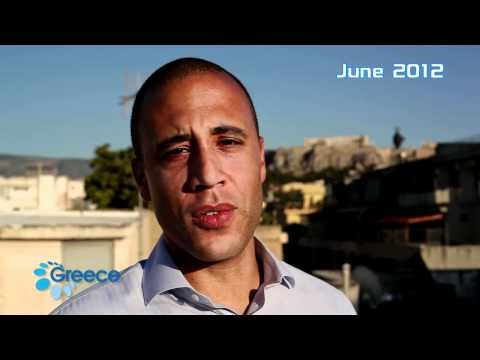Visit Greece |Real experience by Todd #truegreece